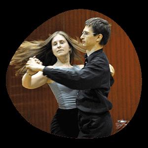 stranky_tancovani
