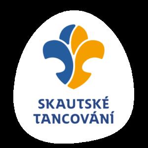 Máme nové logo